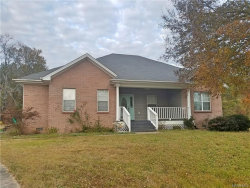 Photo of 24 MULBERRY Court, Wetumpka, AL 36092 (MLS # 424799)