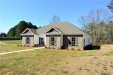 Photo of 29 Mulder Cove Court, Wetumpka, AL 36093 (MLS # 424803)