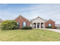 Photo of 1026 Thistle Road, Prattville, AL 36066 (MLS # 424841)
