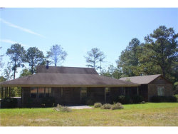 Photo of 410 Grier Lane, Wetumpka, AL 36092 (MLS # 424849)