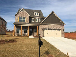 Photo of 1375 Tullahoma Drive, Prattville, AL 36066 (MLS # 424872)