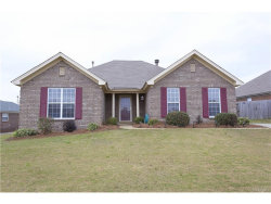 Photo of 1919 Regent Road, Prattville, AL 36066 (MLS # 424883)