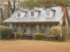 Photo of 293 Fraley Lane, Deatsville, AL 36022 (MLS # 424900)