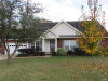 Photo of 802 Dunvegan Drive, Prattville, AL 36067 (MLS # 424940)