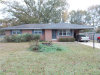 Photo of 102 Lee Street, Wetumpka, AL 36092 (MLS # 425983)