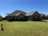 Photo of 54 BROOKSHIRE Drive, Deatsville, AL 36022 (MLS # 425989)