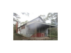 Photo of 2014 HIGHWAY 143 ., Elmore, AL 36025 (MLS # 426001)