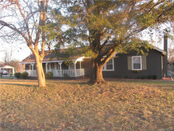 Photo of 1324 UPPER KINGSTON Road, Prattville, AL 36067 (MLS # 426014)