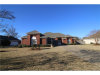 Photo of 7631 Arrowleaf Road, Montgomery, AL 36117 (MLS # 426027)