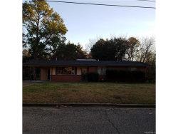 Photo of 1038 ROSLYN Drive, Montgomery, AL 36111 (MLS # 426063)