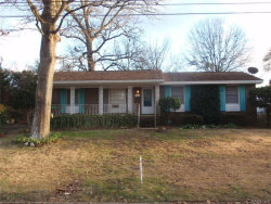 Photo of 3648 BENNETT Drive, Montgomery, AL 36109 (MLS # 426106)