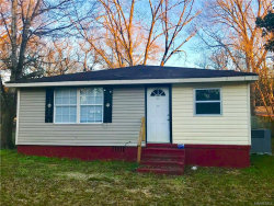 Photo of 373 Old Central Plank Road, Wetumpka, AL 36092 (MLS # 426113)