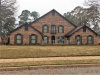 Photo of 3020 Pinehill Road, Montgomery, AL 36109 (MLS # 426168)