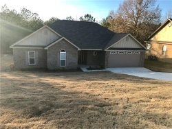 Photo of 512 Whispering Wind Way, Deatsville, AL 36022 (MLS # 426333)