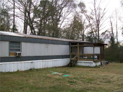 Photo of 4178 Coosa River Road, Deatsville, AL 36022 (MLS # 426357)