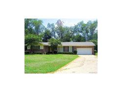 Photo of 5020 Brownswood Circle, Millbrook, AL 36054 (MLS # 426360)