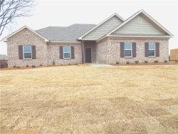 Photo of 181 Summer Loop, Deatsville, AL 36022 (MLS # 426380)