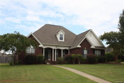 Photo of 97 Maribeth Loop, Deatsville, AL 36022 (MLS # 426427)