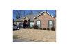 Photo of 102 FAIRWAY Drive, Millbrook, AL 36052 (MLS # 426443)