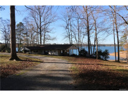 Photo of 240 Carr Road, Eclectic, AL 3624 (MLS # 426450)