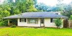 Photo of 855 Peachtree Street, Prattville, AL 36066 (MLS # 426463)