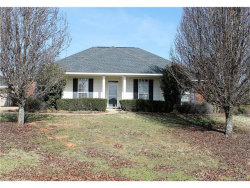 Photo of 303 Hidden Valley Road, Deatsville, AL 36022 (MLS # 426489)