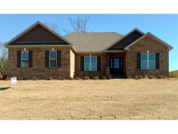 Photo of 1014 Ridge Point Drive, Deatsville, AL 36022 (MLS # 426494)