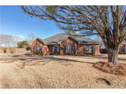 Photo of 2405 Old Creek Road, Montgomery, AL 36117 (MLS # 426520)