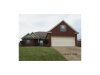 Photo of 23 Clearview Lane, Elmore, AL 36025 (MLS # 426539)