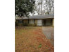 Photo of 74749 Tallassee Highway, Wetumpka, AL 36092 (MLS # 426548)