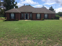 Photo of 2448 County Road 85 Road, Deatsville, AL 36022 (MLS # 426577)
