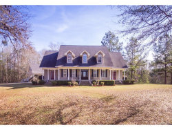Photo of 5632 Cherokee Trail, Tallassee, AL 36078 (MLS # 426579)