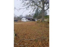 Photo of 3279 Upper River Road, Tallassee, AL 36078 (MLS # 426582)