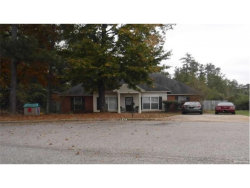 Photo of 1356 Kingston Oaks Drive, Prattville, AL 36067 (MLS # 426599)