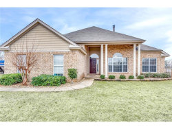 Photo of 669 Cotton Terrace Loop, Deatsville, AL 36022 (MLS # 426601)