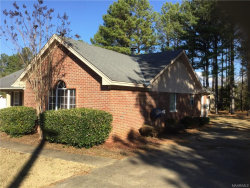Photo of 171 PINERIDGE Drive, Tallassee, AL 36078 (MLS # 426607)