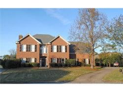 Photo of 9559 WINFIELD Place, Montgomery, AL 36117 (MLS # 426609)