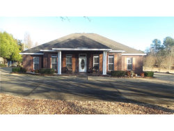 Photo of 2274 County Road 85 Road, Deatsville, AL 36022 (MLS # 426612)
