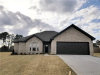 Photo of 65 Tallahatchie Drive, Wetumpka, AL 36093 (MLS # 426634)