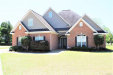 Photo of 124 Fox Glenn Lair ., Wetumpka, AL 36093 (MLS # 426641)