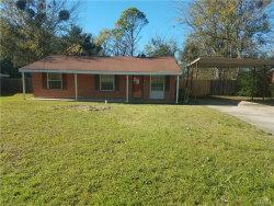 Photo of 3222 Elsberry Road, Montgomery, AL 36116 (MLS # 426643)