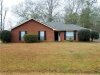 Photo of 521 Saddlewood Drive, Pike Road, AL 36064 (MLS # 426647)