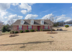 Photo of 180 Debbie Drive, Deatsville, AL 36022 (MLS # 426654)