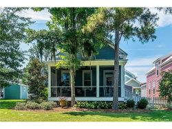 Photo of 44 Carriage House Lane, Pike Road, AL 36064 (MLS # 426667)