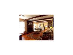 Photo of 101 INDIAN HILLS Drive, Wetumpka, AL 36092 (MLS # 426685)