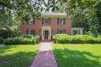 Photo of 1817 LOCKERBIE Street, Montgomery, AL 36106 (MLS # 426704)