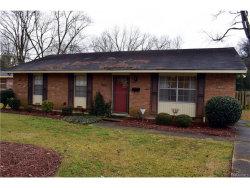 Photo of 452 Avondale Road, Montgomery, AL 36109 (MLS # 426719)