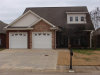 Photo of 96 N BRITTANY Drive, Elmore, AL 36025 (MLS # 426726)