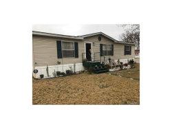 Photo of 5700 Bell Road, Montgomery, AL 36106 (MLS # 426744)