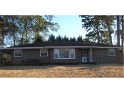 Photo of 3412 Farwood Drive, Montgomery, AL 36109 (MLS # 426755)
